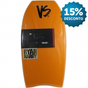 Prancha de Bodyboard VS Ryan Hardy LTD