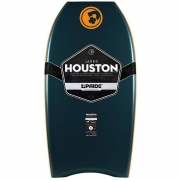 Prancha de Bodyboard PRIDE Jared Houston