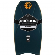 Prancha de Bodyboard PRIDE Jared Houston Premium LTD