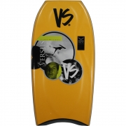 Prancha de Bodyboard VS Joe Clarke LTD Contour