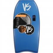 Prancha de Bodyboard VS Ryan Hardy Crescent