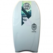Prancha de Bodyboard B2BR Rebel LTD