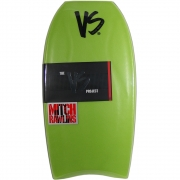 Prancha de Bodyboard VS Mitch Rawlins LTD