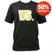 Camiseta VS Project
