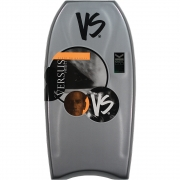 Prancha de Bodyboard VS Ryan Hardy LTD Contour